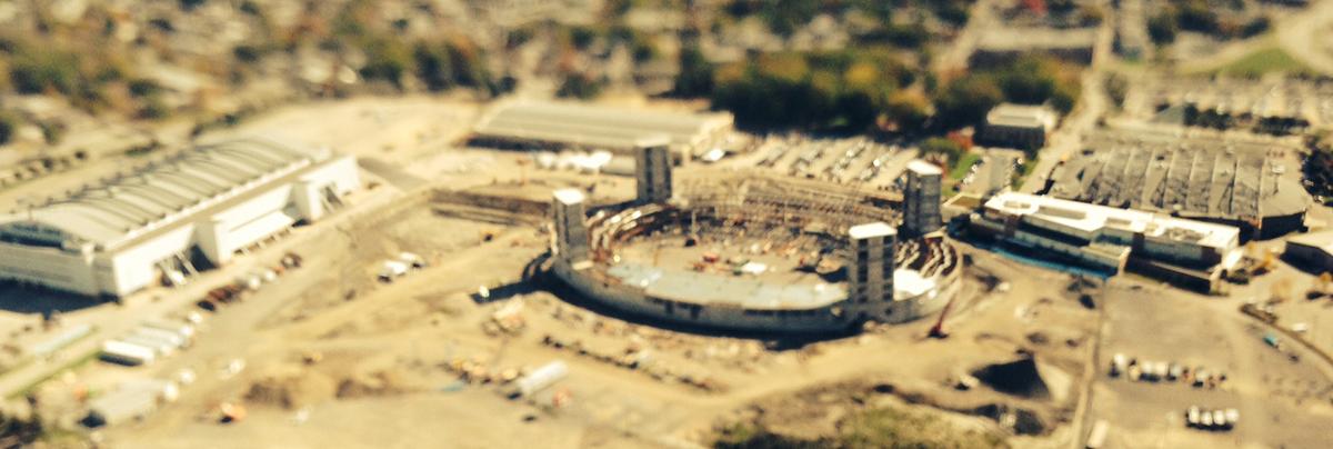 amphitheatre-quebec